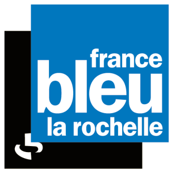 Logo-FBLRochelle-Quadri-Filet